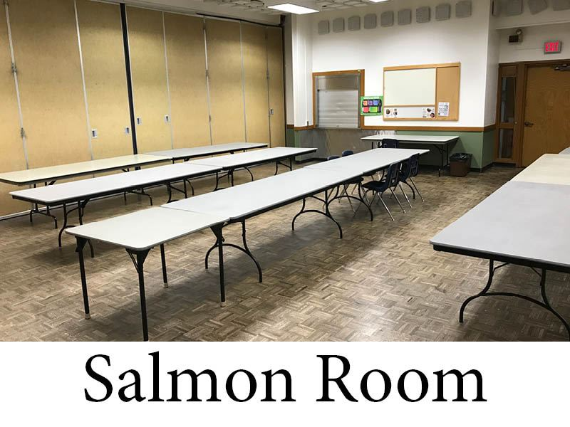 Activity Room 2 Picture