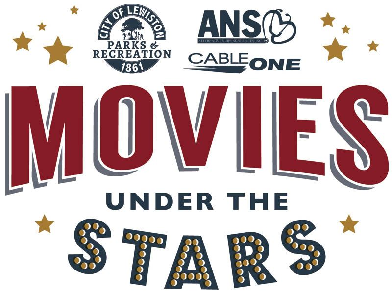 Movies Under the Stars Picture