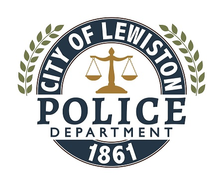 City of Lewiston Police Department
